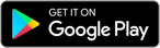 button_google_play logo