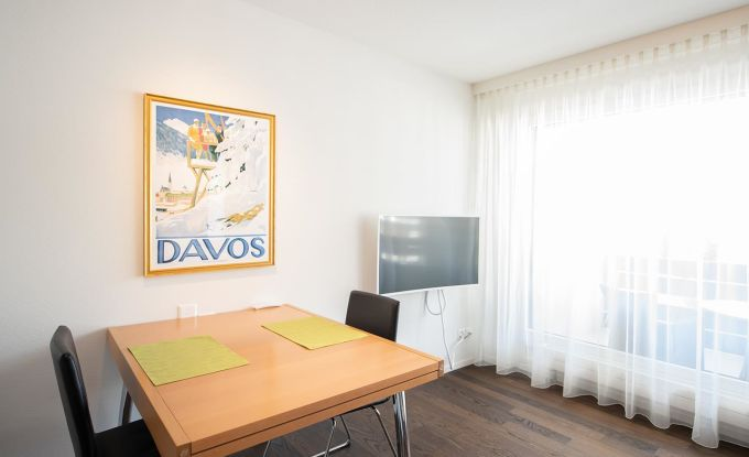 https://ferienshop.davos.ch/media/import/provider/dt_0013e142-d315-4137-8810-fc572940dc04.jpg
