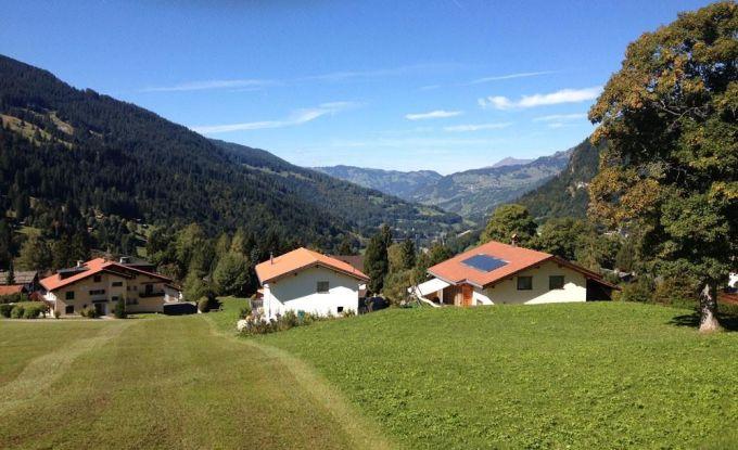 http://ferienshop.davos.ch/media/import/provider/dt_004507ff-6041-4cb5-98e8-10c563234d2e.jpg