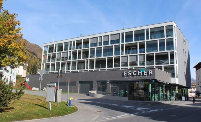 http://ferienshop.davos.ch/media/import/provider/dt_0718b61b-7b57-41b4-ac4a-58ace6f71888.jpg