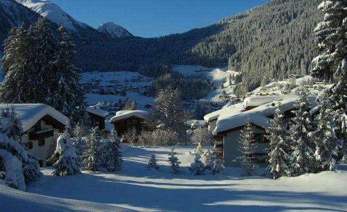 http://ferienshop.davos.ch/media/import/provider/dt_120d2537-83da-47d7-b60b-200a9ffce85e.jpg
