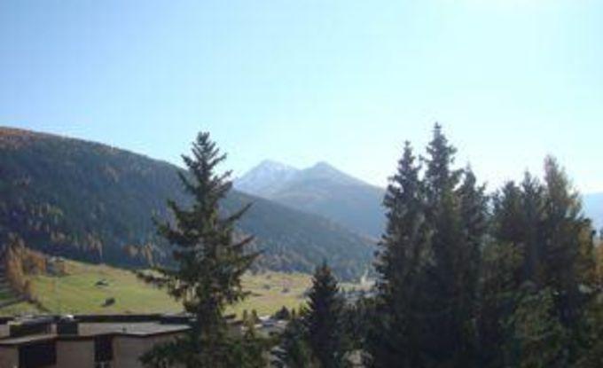 http://ferienshop.davos.ch/media/import/provider/dt_14d63de6-17e6-4055-bffe-18cd9a10b1b8.jpg