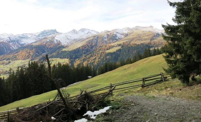 http://ferienshop.davos.ch/media/import/provider/dt_150cbaab-b556-4045-8fb9-700df41f3c6d.jpg