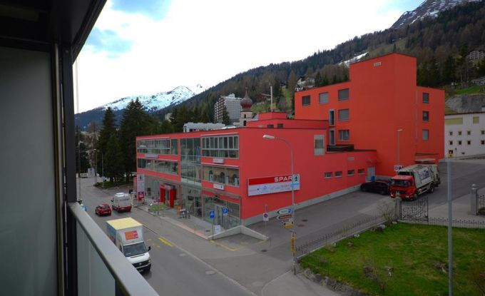 http://ferienshop.davos.ch/media/import/provider/dt_15ec9909-3863-4f76-add9-3c831ebc31a6.jpg