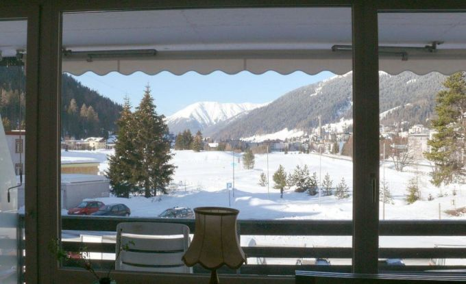 http://ferienshop.davos.ch/media/import/provider/dt_1a737896-2691-46b0-accd-269aa2f7a040.jpg