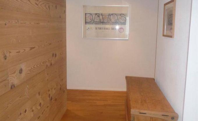 http://ferienshop.davos.ch/media/import/provider/dt_3baf2b7c-d599-4b11-b232-06d20cbd7b14.jpg