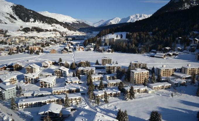 http://ferienshop.davos.ch/media/import/provider/dt_479eaa67-2981-4124-a462-ee0acc4816e0.jpg