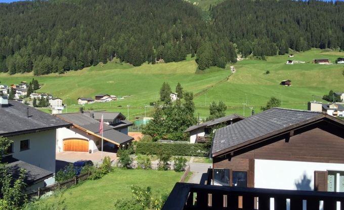 http://ferienshop.davos.ch/media/import/provider/dt_5086c067-ce34-41e2-967f-fb0b1163a4a5.jpg