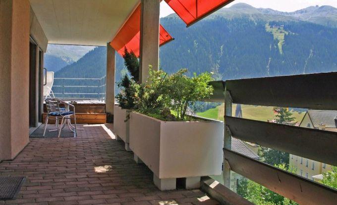 http://ferienshop.davos.ch/media/import/provider/dt_55313a5e-a937-4e1d-a967-1a098cd7ec97.jpg