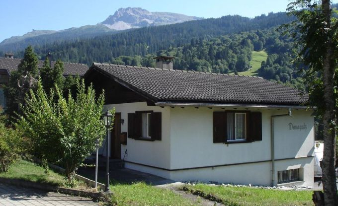 http://ferienshop.davos.ch/media/import/provider/dt_555c03d3-9710-4430-846a-963b4a0cd988.jpg