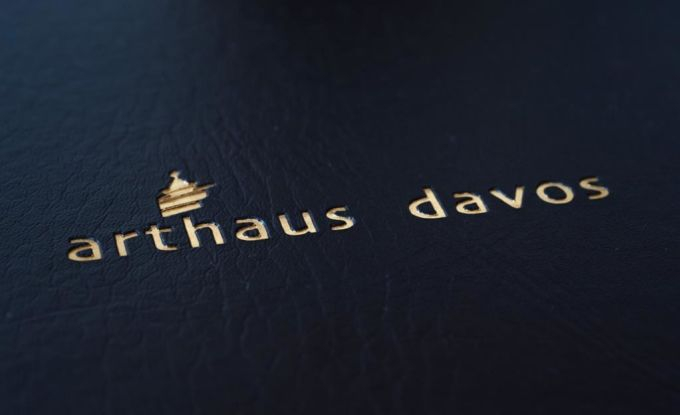 http://ferienshop.davos.ch/media/import/provider/dt_5cdf1103-4805-4cea-bf90-7e2da300ab85.jpg