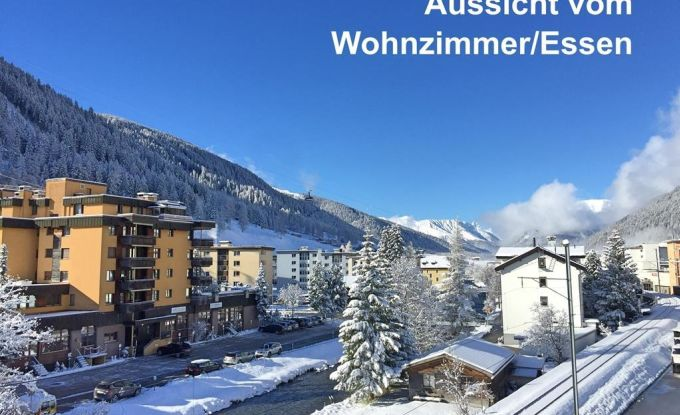 http://ferienshop.davos.ch/media/import/provider/dt_66b4a589-f033-4e9c-be19-58ca6de4ca3f.jpg
