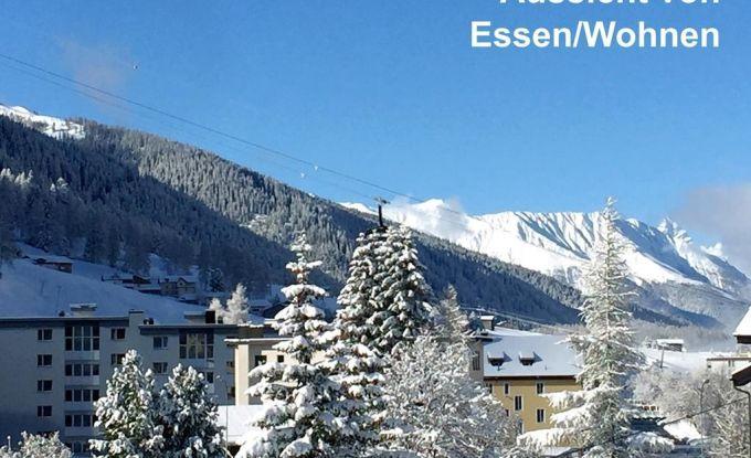http://ferienshop.davos.ch/media/import/provider/dt_787a738c-1a4f-4b11-bf31-570ca41eb639.jpg