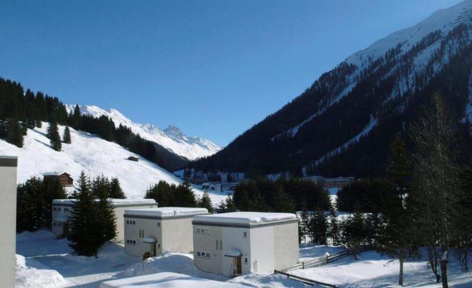 http://ferienshop.davos.ch/media/import/provider/dt_92ec3ef9-3fb0-463f-ad30-48d5079ad655.jpg