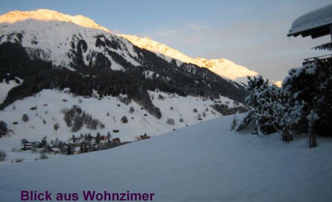 http://ferienshop.davos.ch/media/import/provider/dt_95a54b0e-a003-4391-9df8-ac084fe95914.jpg
