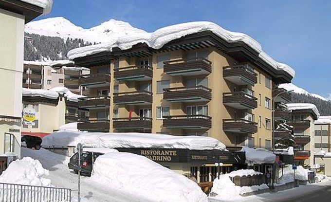 http://ferienshop.davos.ch/media/import/provider/dt_99bb3c11-17aa-438a-9bb6-ee3eb917d16a.jpg