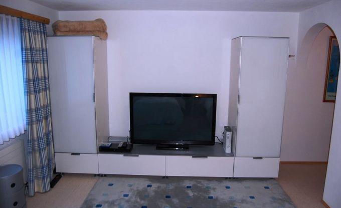 http://ferienshop.davos.ch/media/import/provider/dt_a708fdb4-1105-4b24-8db6-8e4e41d01bcc.jpg