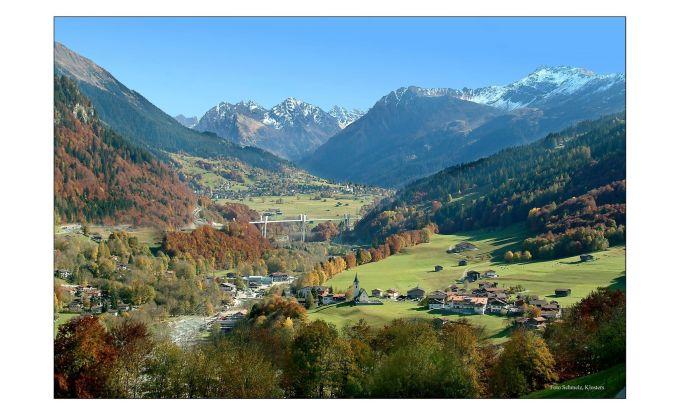 http://ferienshop.davos.ch/media/import/provider/dt_ad9b471e-0252-469d-bf35-d484a2061238.jpg