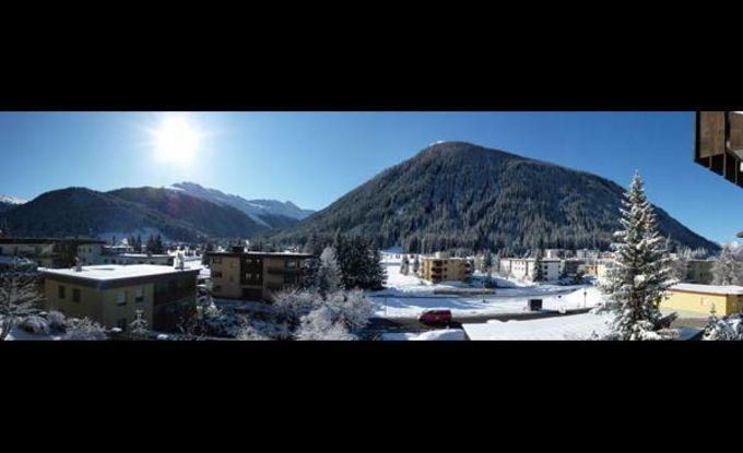 http://ferienshop.davos.ch/media/import/provider/dt_af706865-57b3-4244-a8cc-22f94a4cf46f.jpg