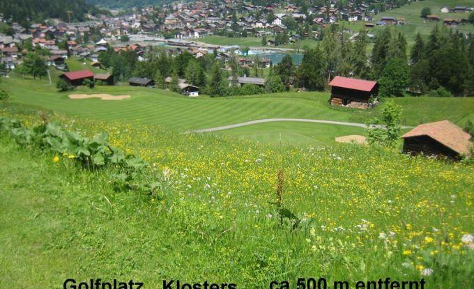 http://ferienshop.davos.ch/media/import/provider/dt_c3bdd7c9-eb8a-4b1c-9fbd-20b5b3c0021f.jpg