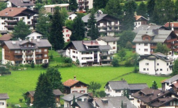 http://ferienshop.davos.ch/media/import/provider/dt_d0118f77-61c8-4446-89c5-378fb4c4c311.jpg