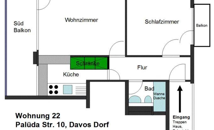 https://ferienshop.davos.ch/media/import/provider/dt_d0401666-fc18-493d-8a9a-855f93d88fd7.jpg