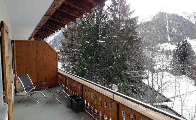 http://ferienshop.davos.ch/media/import/provider/dt_d3389dda-453c-472e-8861-12fa59edff2e.jpg