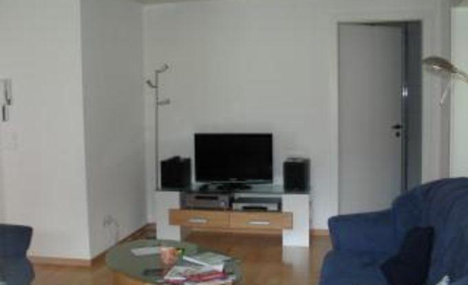 http://ferienshop.davos.ch/media/import/provider/dt_ee548543-51ed-4ccb-84c7-33b062f7b5e2.jpg