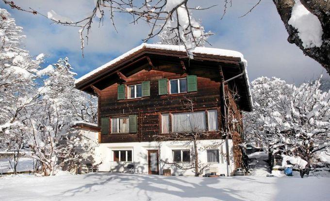 http://ferienshop.davos.ch/media/import/provider/dt_f0ec6993-353e-4280-8ef9-ee91617d58f1.jpg