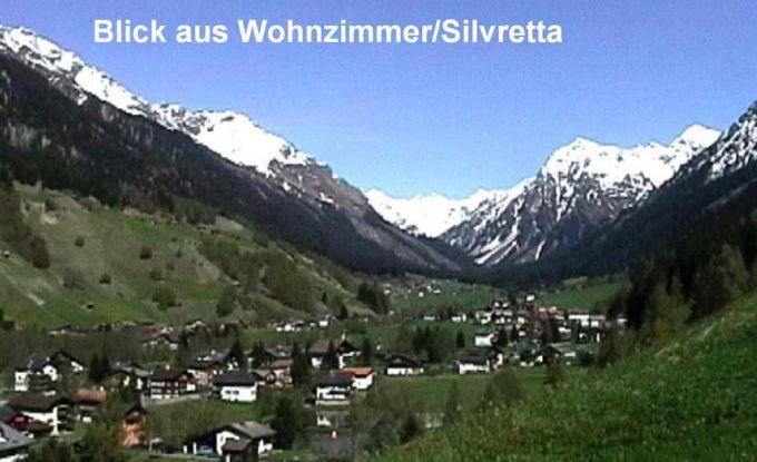 http://ferienshop.davos.ch/media/import/provider/dt_f280319c-0020-4278-873a-fa677e635074.jpg