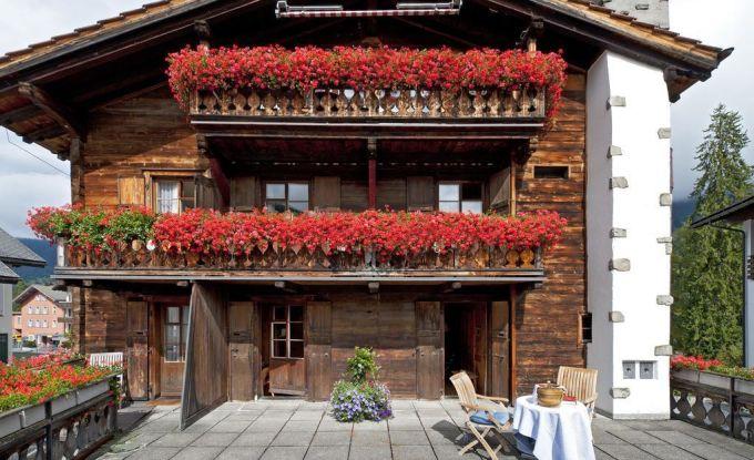 http://ferienshop.davos.ch/media/import/provider/dt_fa850f4c-215d-428b-8c93-fc63ccf37008.jpg