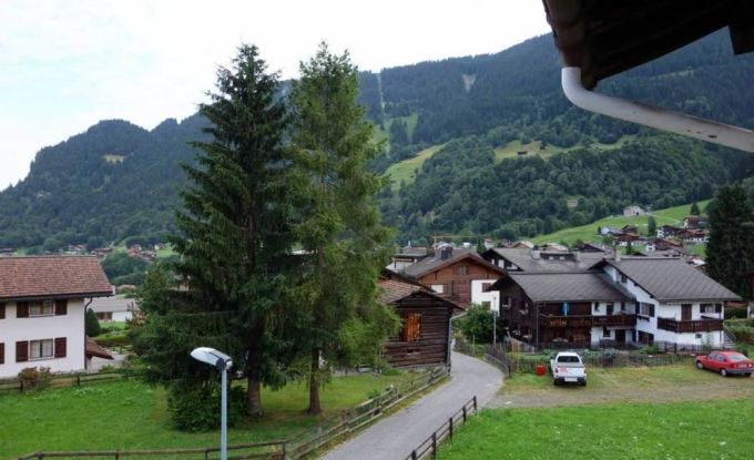 http://ferienshop.davos.ch/media/import/provider/dt_fadba6e2-eedc-4c0c-a7e3-d398999c3659.jpg