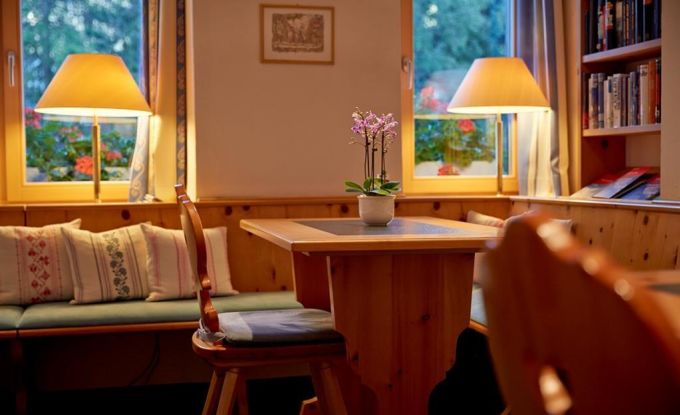 https://ferienshop.davos.ch/media/import/provider/th_045918d5-7d06-4851-be35-6a807277e213.jpg