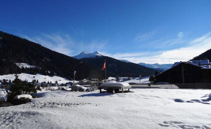 http://ferienshop.davos.ch/media/import/provider/th_04f829f2-5969-4cd5-a613-52902380a814.jpg
