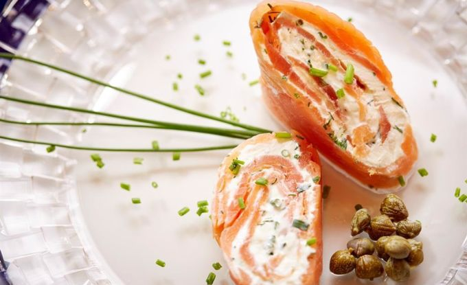 https://ferienshop.davos.ch/media/import/provider/th_060ddc13-bfdf-4bd2-95f6-43b45c29c499.jpg