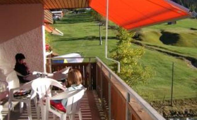 http://ferienshop.davos.ch/media/import/provider/th_0788abaa-8491-4c43-8f07-1381b14bd0b1.jpg