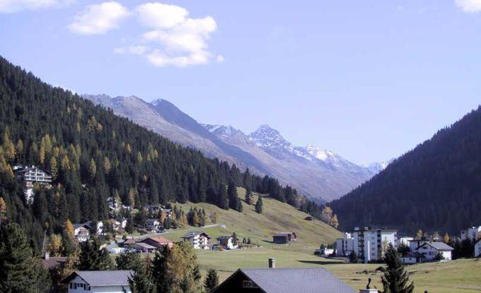 http://ferienshop.davos.ch/media/import/provider/th_0c0954aa-8cb2-4600-9c30-5ee145eaf53e.jpg