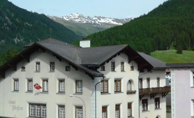 http://ferienshop.davos.ch/media/import/provider/th_0fed5b8f-15ab-4882-95a8-a50eee1aa29e.jpg