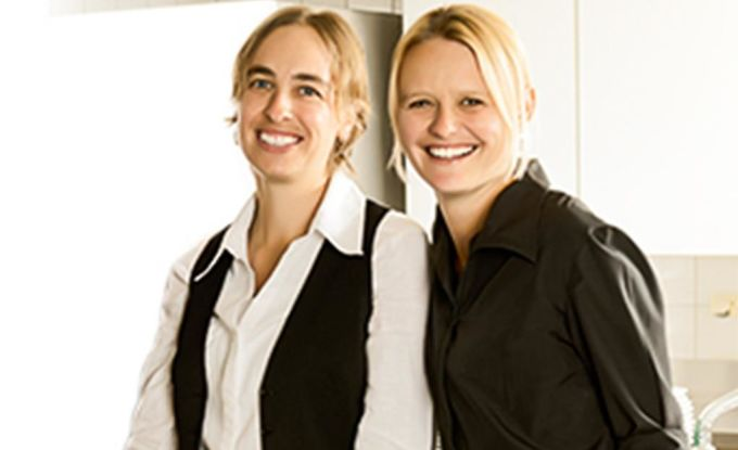 http://ferienshop.davos.ch/media/import/provider/th_0ffbf3aa-5a89-4d7e-912b-d62cdcf38e46.jpg