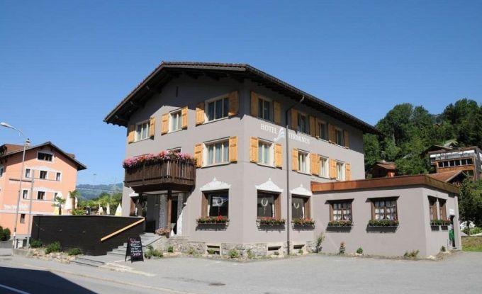http://ferienshop.davos.ch/media/import/provider/th_18397310-29a9-432b-911f-0c13bc5f5db4.jpg