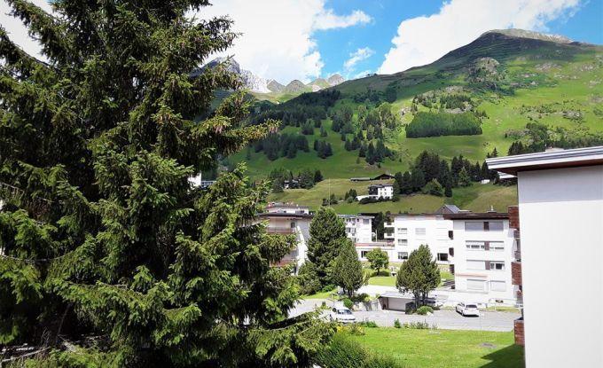 http://ferienshop.davos.ch/media/import/provider/th_241124a1-c73a-4407-9580-4d0ad5c42b01.jpg