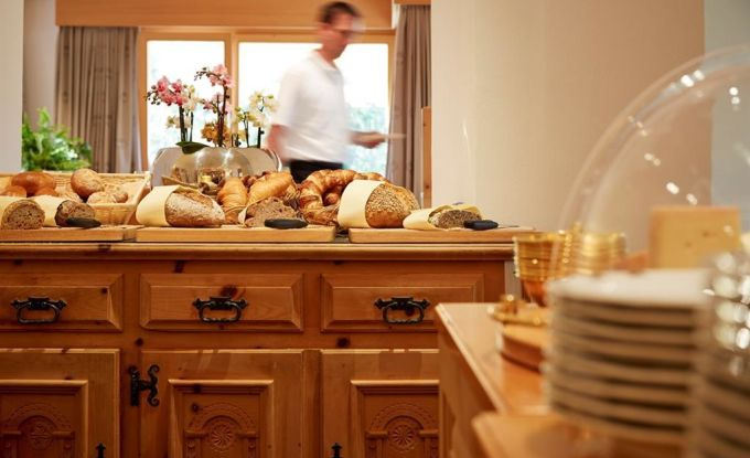 https://ferienshop.davos.ch/media/import/provider/th_36f4743e-28fe-4830-b7be-e8afce95c8f0.jpg