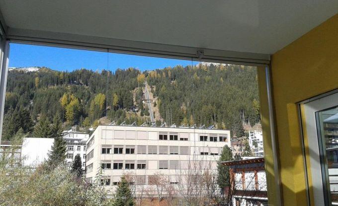 http://ferienshop.davos.ch/media/import/provider/th_3f5c2055-d4a8-47bb-8180-d0bb8313a40a.jpg