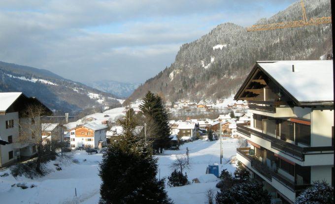 http://ferienshop.davos.ch/media/import/provider/th_43e97359-b42e-4053-9487-043e3bf9da05.jpg