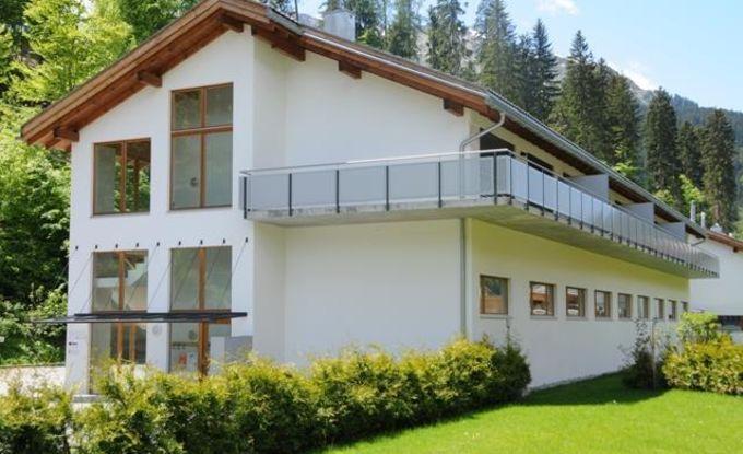 http://ferienshop.davos.ch/media/import/provider/th_47da540d-c493-4ca8-ada0-25ace5585b89.jpg