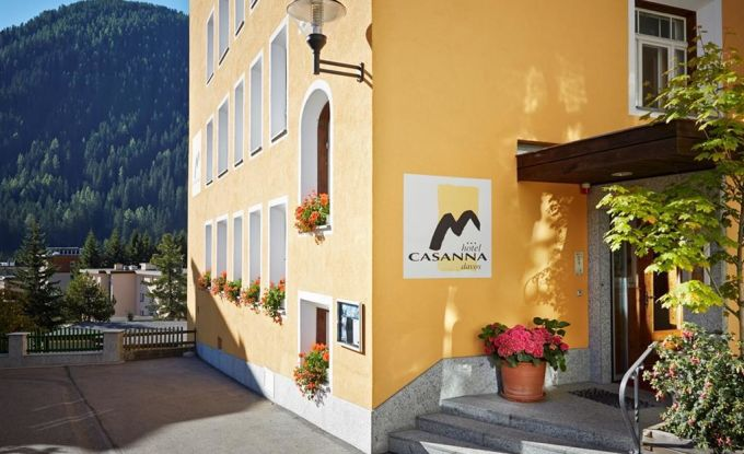 https://ferienshop.davos.ch/media/import/provider/th_4bcde868-b1b4-4503-8222-c4e1001b0e15.jpg
