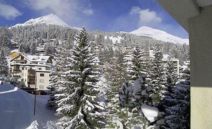 http://ferienshop.davos.ch/media/import/provider/th_5306a422-6b61-4244-85d6-ca31531ad61e.jpg