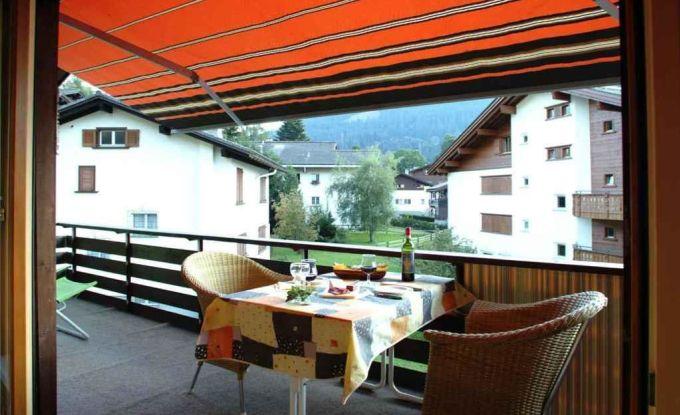 http://ferienshop.davos.ch/media/import/provider/th_649f5756-a624-4ade-bedf-2abfba0149fd.jpg