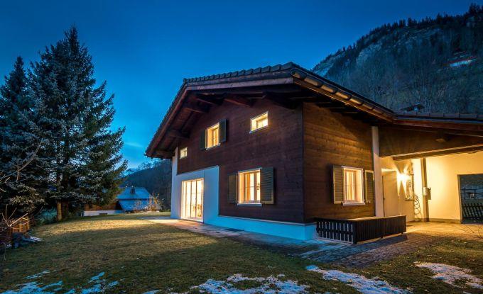 http://ferienshop.davos.ch/media/import/provider/th_822ac367-c345-4a00-ab83-5f38de3eeb44.jpg