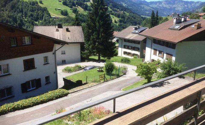 http://ferienshop.davos.ch/media/import/provider/th_89344d3e-5af6-49ff-8985-2a493a6c140d.jpg